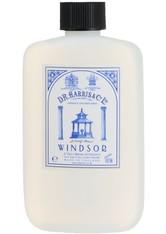 D.R. Harris Produkte Windsor After Shave Plastic Bottle After Shave 100.0 ml
