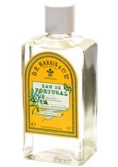 D.R. Harris Produkte Eau de Portugal Hair Lotion ohne Öl Haarbalsam 100.0 ml