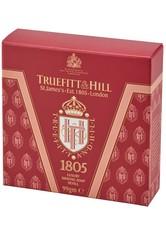 TRUEFITT & HILL Produkte 1805 Luxury Shaving Soap Refill Rasierer 99.0 g