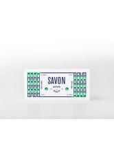 LE BAIGNEUR - LE BAIGNEUR Produkte Pack 3 Daily Use Soap Geschenkset 3.0 st - REINIGUNG