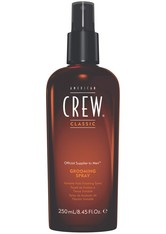 American Crew Haarpflege Styling Grooming Spray 250 ml