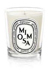 DIPTYQUE - Diptyque Mini Candle Mimosa 70 g - DUFTKERZEN