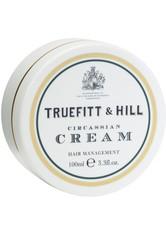 TRUEFITT & HILL Produkte Hair Management Circassian Cream Haarcreme 100.0 ml