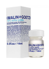 MALIN+GOETZ - MALIN+GOETZ 10% Sulfur Paste 14 ml - MASKEN