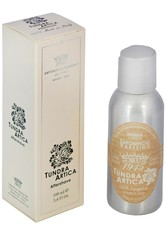 Saponificio Varesino Produkte Tundra Artica After Shave After Shave 100.0 ml