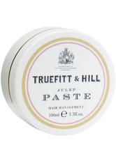 TRUEFITT & HILL Produkte Hair Management Julep Paste Haarwachs 100.0 ml