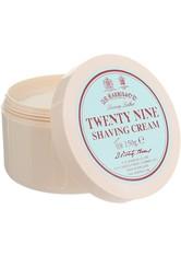 D.R. Harris Produkte Twenty Nine Shave Cream Bowl Rasierer 150.0 g