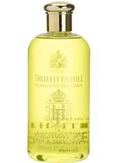 TRUEFITT & HILL Produkte West Indian Limes Bath & Shower Gel Duschgel 200.0 ml