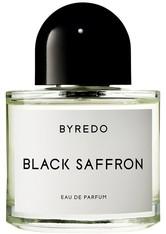 BYREDO Eau De Parfums Black Saffron Eau de Parfum 100.0 ml