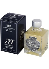 Saponificio Varesino Produkte 70th Anniversary After Shave Special Edition After Shave 100.0 ml
