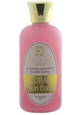 Geo. F. Trumper Produkte Coral Skin Food After Shave Balsam 100.0 ml