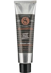 Suavecito Produkte Premium Blends Whiskey Bar Aftershave Balm After Shave Balsam 118.0 ml