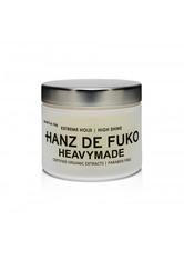 HANZ DE FUKO - Hanz de Fuko Heavymade 56 g - HAARWACHS & POMADE