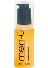 men-ü Produkte Healthy Facial Wash Gesichtsgel 100.0 ml