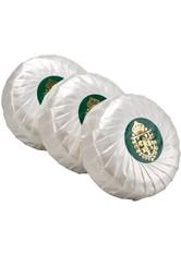 TRUEFITT & HILL Produkte West Indian Limes Bath & Body Soap (Triple) Körperpflege 1.0 pieces