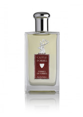CASTLE FORBES - Castle Forbes Produkte Forbes of Forbes Eau de Parfum Eau de Parfum (EdP) 100.0 ml - PARFUM