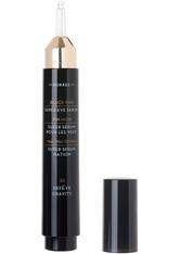 KORRES Produkte Black Pine 3D Super Eye Serum Augenpflege 15.0 ml