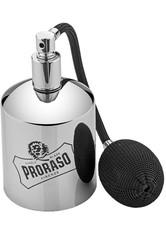 PRORASO Produkte Spray Dispenser Eau de Cologne Parfum 1.0 pieces