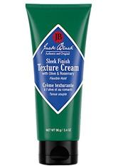 JACK BLACK Produkte Sleek Finish Texture Cream Haarcreme 96.0 g