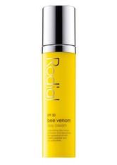 RODIAL - Rodial Bee Venom Day Cream SPF30 50ml - SONNENCREME
