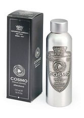 SAPONIFICIO VARESINO - Saponificio Varesino Produkte Saponificio Varesino Produkte Cosmo After Shave After Shave 125.0 ml - Aftershave