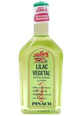 Clubman Pinaud Produkte Lilac Vegetal After Shave Lotion After Shave 355.0 ml