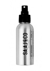 SA.AL & CO - 051 Deodorant - DEODORANT