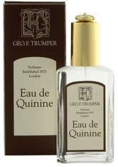 Geo. F. Trumper Produkte Eau de Quinine Haarwasser 50.0 ml