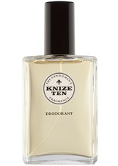 KNIZE - TEN Deodorant Natural Spray - DEODORANT