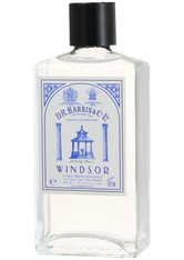 D.R. Harris Produkte Windsor After Shave After Shave 100.0 ml