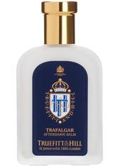 TRUEFITT & HILL Produkte Trafalgar After Shave Balm After Shave 100.0 ml