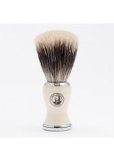 CAPTAIN FAWCETT'S - Shaving Brush - RASIER TOOLS