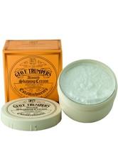 Geo. F. Trumper Produkte Almond Oil Soft Shaving Cream Bowl Rasierer 200.0 g