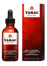 TABAC Barbershop at Home Bart- & Rasieröl 50 ml