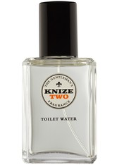 KNIZE - TWO Toilet Water Natural Spray - PARFUM