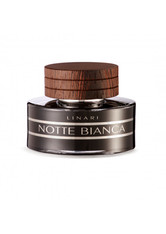 LINARI - Linari Finest Fragrances NOTTE BIANCA Eau de Parfum Spray 100 ml - PARFUM