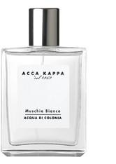 Acca Kappa Produkte Muschio Bianco Eau de Cologne Eau de Cologne 100.0 ml