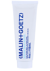 MALIN+GOETZ - MALIN+GOETZ Jojoba Face Scub 118 ml - CLEANSING