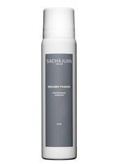 SACHAJUAN - Sachajuan Volume Powder Hair Spray Travel Size75 ml - HAARPUDER