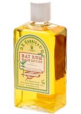 D.R. Harris Produkte Bay Rum Hair Lotion Haarbalsam 100.0 ml