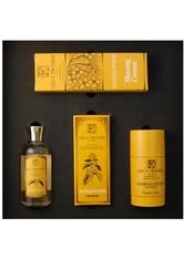 GEO. F. TRUMPER - Geo. F. Trumper Produkte Sandalwood Gift Box Körperpflegeset 1.0 st - PFLEGESETS