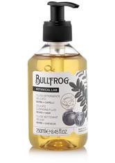 BULLFROG - Delicate Cleansing Fluid - CLEANSING