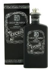 GEO. F. TRUMPER - Geo. F. Trumper Eucris Eau de Toilette 100 ml - PARFUM