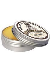 Mr. Bear Family Produkte Beard Balm Citrus Bartpflege 60.0 ml