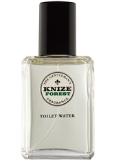 KNIZE - FOREST Toilet Water Spray - PARFUM