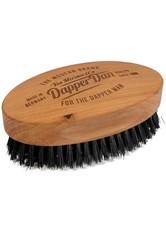 DAPPER DAN - Dapper Dan Produkte Ovale Haarbürste L Kamm 1.0 st - HAARBÜRSTEN, KÄMME & SCHEREN
