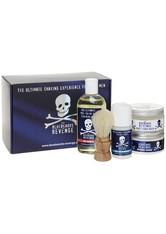 THE BLUEBEARDS REVENGE - The Bluebeards Revenge Deluxe Kit 0  - BARTPFLEGE