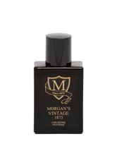 MORGAN'S - Vintage 1873 Eau de Parfum - PARFUM
