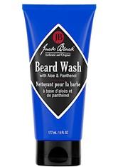 JACK BLACK Produkte Beard Wash Bartpflege 177.0 ml
