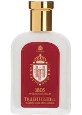 TRUEFITT & HILL Produkte 1805 Aftershave Balm After Shave 100.0 ml